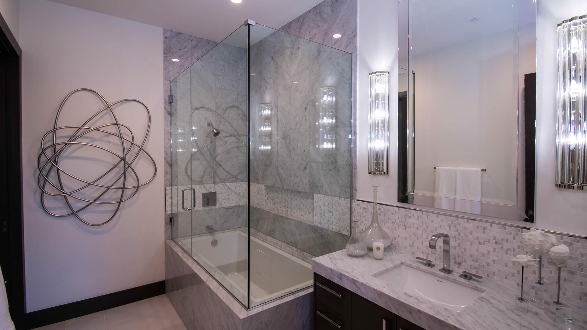 Custom-Shower-Door-Sunwest-Custom-Homes