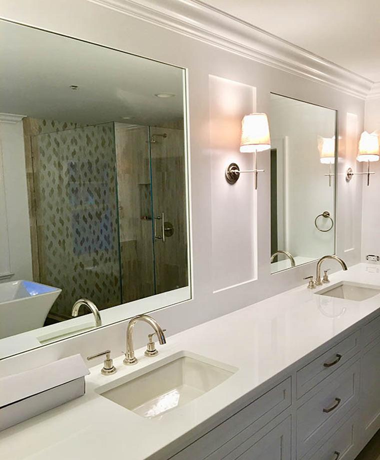custom-mirror-long