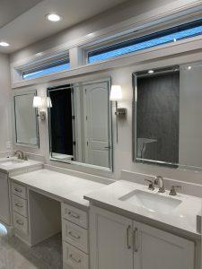 Blue mirror 1-26