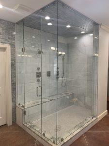 Shower 01-08