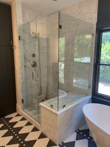 Shower pic for website